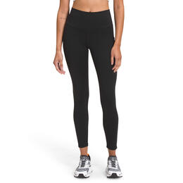 The North Face Women's Motivation High-Rise 7/8 Tights