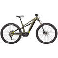 Cannondale Men's Moterra Neo 5 Electric Mountain Bike '21 alt image view 1