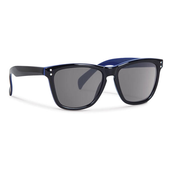 Forecast Wander Sunglasses