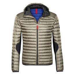 Bogner Fire & Ice Men's Harvey Down Ski Jacket
