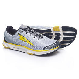 Altra Men's Provision 2.5 Cross Trainer Shoes