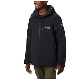 Columbia Men's Powder Keg III Jacket