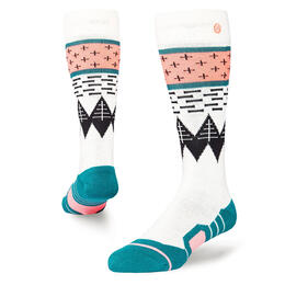 Stance Women's Outland Snow Socks