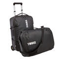 Thule Subterra 3-in-1 22in Rolling Luggage