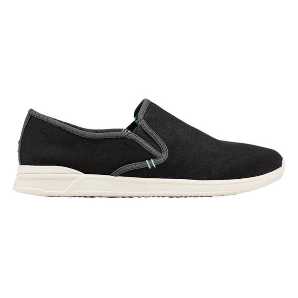Reef Women's Rover Slip-On Casual Shoes