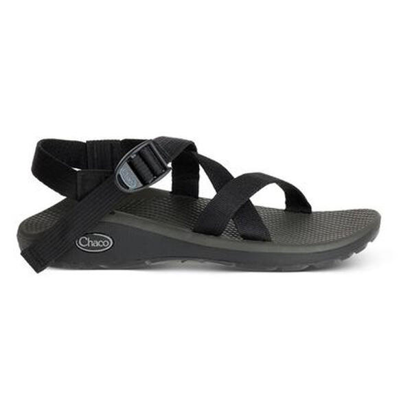 Chaco Women's Z/Cloud Casual Sandals