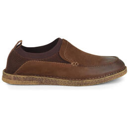 Born Men's Samuel Casual Shoes
