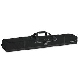 High Sierra Deluxe Wheeled Double Ski Bag