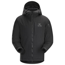 Arc`teryx Men's Kappa Jacket