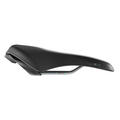 Selle Royal Scientia Moderate Bike Saddle