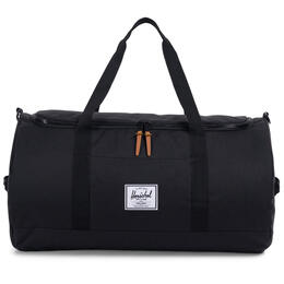 Herschel Supply Sutton Duffel Bag