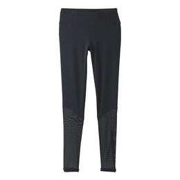 PrAna Women's Momento Aire Leggings