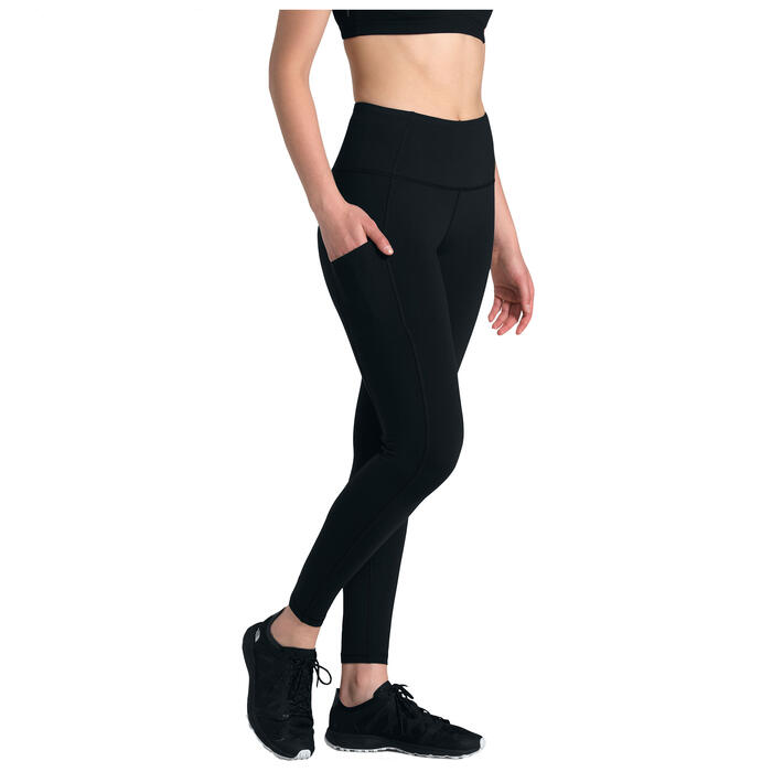 The North Face Women's Motivation High Rise