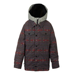 Burton Boy's Uproar Winter Jacket