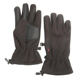 Hot Chillys Men's Chill Block La Montana Gloves
