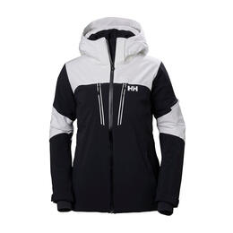 Helly Hansen Women's Motionista Ski Jacket