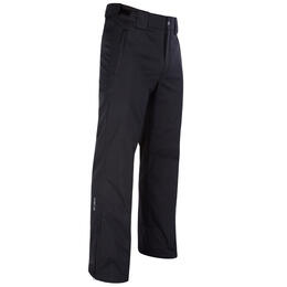 Fera Men's Basic Insulated Long Ski Pants