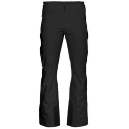 Bogner Fire + Ice Men's Neal Pants