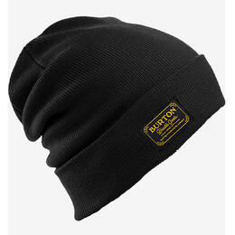 Burton Men's Kactusbunch Tall Beanie
