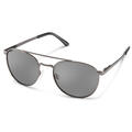 Suncloud Men's Motorist Sunglasses