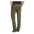 PrAna Men's Stretch Zion Casual Pants