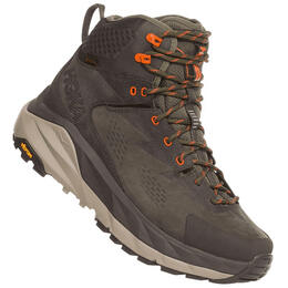 Hoka One One Men's Kaha GORE-TEX® Hiking Shoes