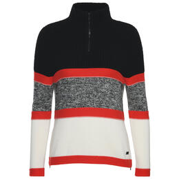 Bogner Fire + Ice Women's Glen Sweater