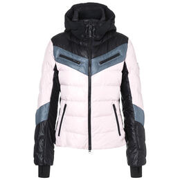 Women's Bogner