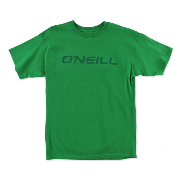 O'Neill Men's Worn T-Shirt