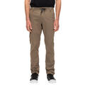 686 Men's Everywhere Slim Fit Pants