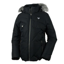 Obermeyer Girl's Reina Ski Jacket