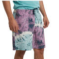 Burton Men's Creekside Shorts alt image view 11