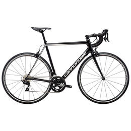 Cannondale Men's Super6 Evo 105 Performance Road Bike '19