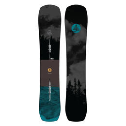 Burton Men's Family Tree Dump Truck Snowboard '18