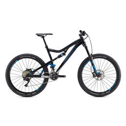 Fuji Men's Auric 27.5 1.5 Mountain Bike '16