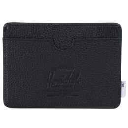 Herschel Supply Charlie Wallet with Tile