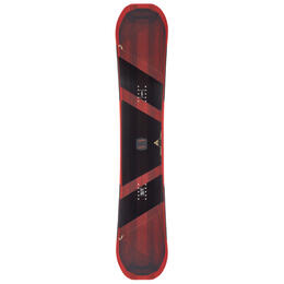 Head Anything LYT Snowboard '20