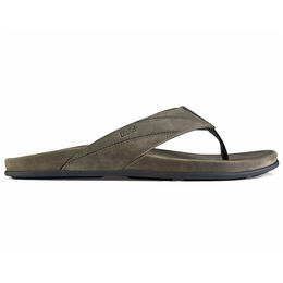 OluKai Men's Pikoi Casual Sandals
