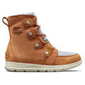 Sorel Women's Explorer Joan Winter Boots alt image view 9