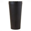 Corkcicle Dipped 24oz Tumbler