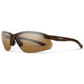 Smith Men's Parallel Max 2 Performance Sunglasses alt image view 1