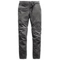 The North Face Men's Paramount Active Conve