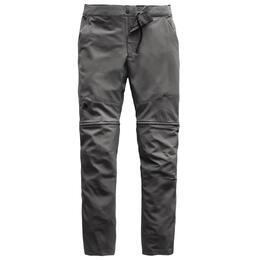 The North Face Men's Paramount Active Convertible Pants
