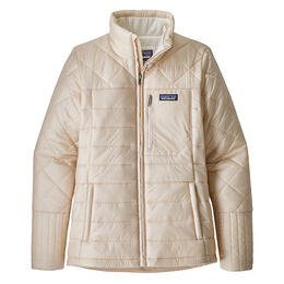 Patagonia Women's Radalie Jacket