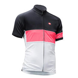 Bellweather Men's Heirloom Cycling Jersey