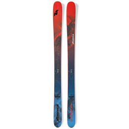 Nordica Men's Enforcer 100 Skis '20