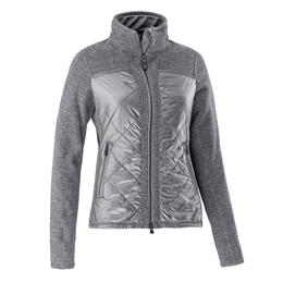 Mountain Force Women's Acacia Thermal Pro Ski Jacket