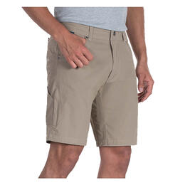 Kuhl Men's Ramblr 10