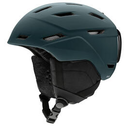 Smith Women's Mirage Snow Helmet