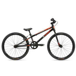 Haro Annex Mini BMX Bike '20